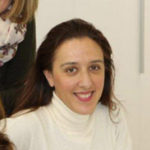 amalia_carretero