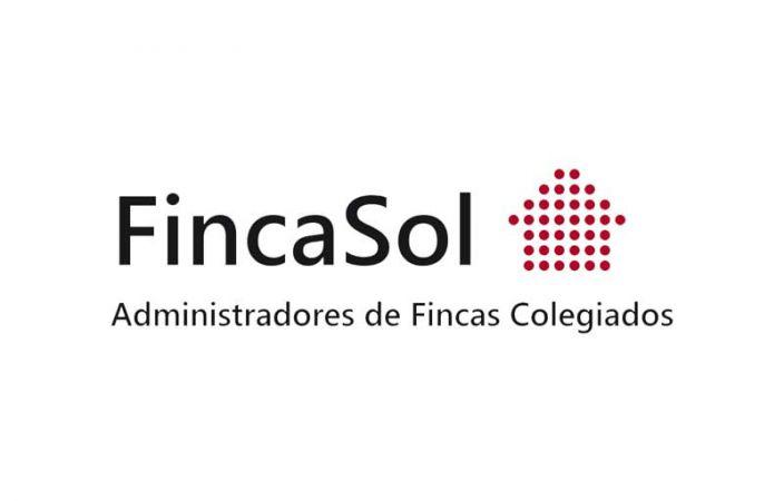 Fincasol