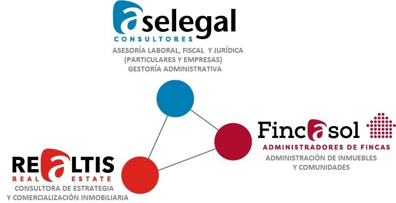 ASELEGAL REALTIS FINCASOL